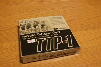 ミヤタTTP-1